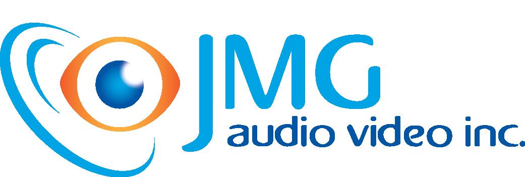JMG Audio Video
