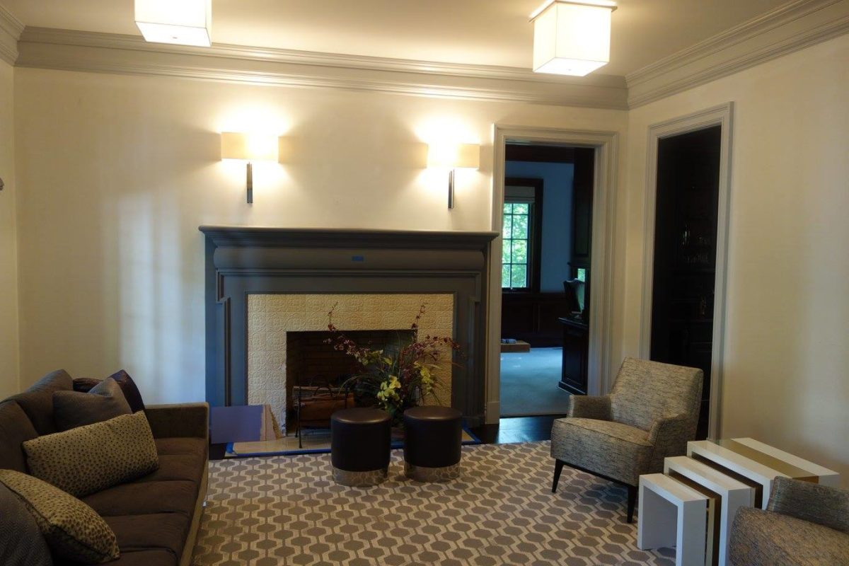 Lighting Controls in Franklin Lakes, Tenafly, Saddle River