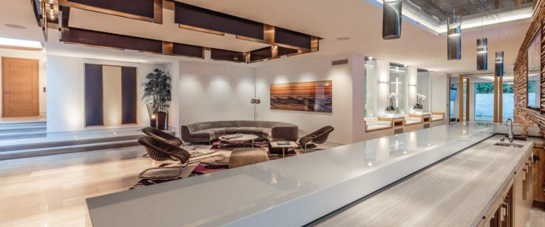 Crestron Systems