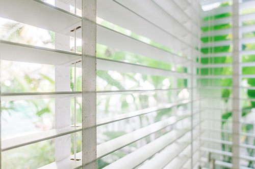 Motorized Blinds in Saddle River, Tenafly, Ridgewood NJ